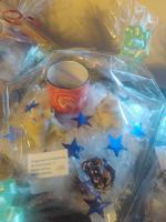 Foto 6 Geschenke und Dekoartikel