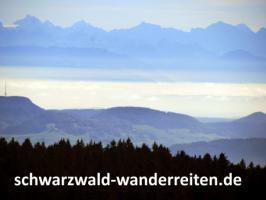 Foto 7 Geschenkidee für Wanderreiter, Freizeitreiter und Westernreiter