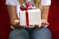 Geschenkideen zu Weihnachten 2010