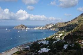 Foto 4 Geschmackvolles Ferienappartement bei Neapel Insel Ischia