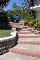Foto 5 Geschmackvolles Ferienappartement bei Neapel Insel Ischia