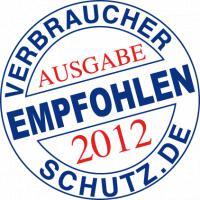 Foto 3 Giftstoffe in der Zigarette - oder SupperSmoker die deutsche E-Zigarette