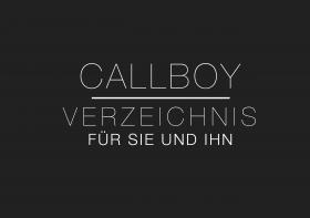 Suche Callboy