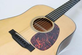 Gitarrenunterricht vom Musiker