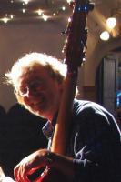 Foto 3 Gitarrenunterricht vom Musiker