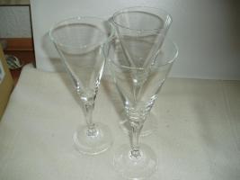 Foto 2 Glas-Ceramic-Deko-Puppen-Chromargan usw.