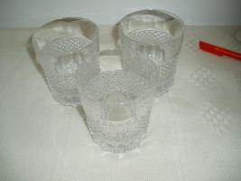 Foto 3 Glas-Ceramic-Deko-Puppen-Chromargan usw.
