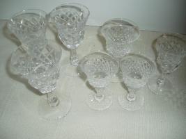 Foto 5 Glas-Ceramic-Deko-Puppen-Chromargan usw.