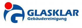 Glasreinigung Fensterreinigung  Schaufensterreinigung , Wintergartenreinigung, Fensterputzer, Rahmenreinigung  Glasfassafenreinigung Industrieverglasungen