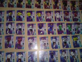 Foto 3 Goaaal! 2006 Fifa World Cup Cards