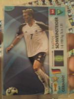 Foto 4 Goaaal! 2006 Fifa World Cup Cards