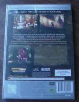 Foto 2 God of War 2 Playstation 2 Spiel Game Fantasy Mythologie