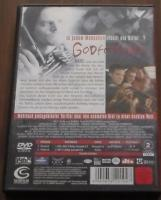Foto 2 Godforsaken DVD Film Thriller Action Gangster Jugend
