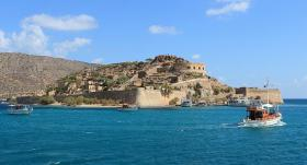 Gönnen Sie sich einen Urlaub auf Kreta - HauckisWelt.com