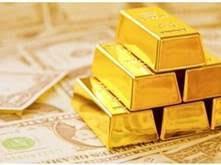 Gold ist wichtiger denn je!!!!