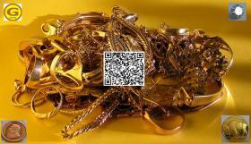 Goldankauf Goldschmuckankauf Gold verkaufen