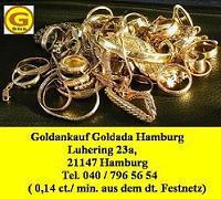 Foto 2 Goldankauf Goldschmuckankauf Gold verkaufen