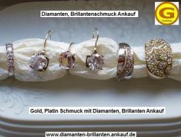 Foto 4 Goldankauf Goldschmuckankauf Gold verkaufen