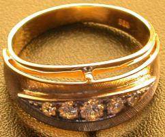 Foto 6 Goldankauf Goldschmuckankauf Gold verkaufen