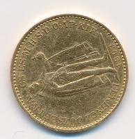 Foto 4 Golddukat und 20 Kronen in Gold (Ungarn-Österreich)
