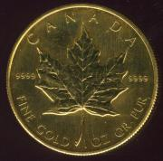 Foto 4 Goldmünzen aus Nachlass