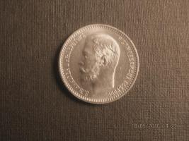 Goldmünzen für Sammler