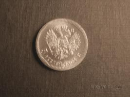 Foto 2 Goldmünzen für Sammler