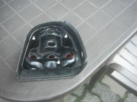 Foto 3 Golf 3 cabrio Rückleuchte