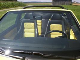 Foto 4 Golf Cabrio ''Color Concept'' 2,0