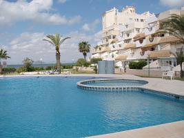 Foto 3 Golfurlaub in der Golfregion Murcia in Spanien!