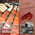 Gourmet Auswahl zum Schlemmen - Tradition seit 1926