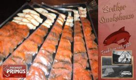Foto 2 Gourmet Auswahl zum Schlemmen - Tradition seit 1926