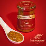 Foto 5 Gourmet Chatneys und Saucen