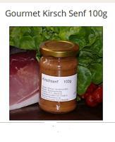 Foto 5 Gourmet Senf Hausgemacht
