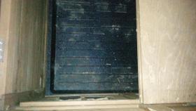 Foto 5 Gr. Kleintierstall aus Holz mit integrierten Auslauf (Trixi Natura)