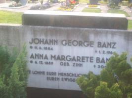 Foto 2 Grabstein aus Marmor für Selbstabholer