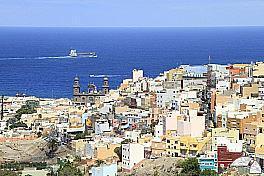 Gran Canaria - Spanien