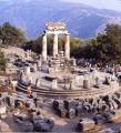 Gratis Griechenland-Ferienunterkunft gegen Musik-, Kunst- , altgriechisch- Unterricht oder andere interessante Kurse in