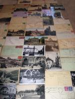 Foto 4 Große Fundgrube für Frankreich- Sammler/ Große Frankreich Karten Sammlung