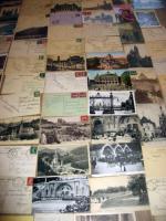 Foto 5 Große Fundgrube für Frankreich- Sammler/ Große Frankreich Karten Sammlung