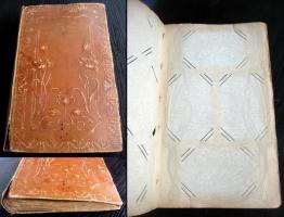 Foto 8 Große Fundgrube für Frankreich- Sammler/ Große Frankreich Karten Sammlung
