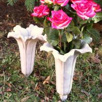 Form Lilienblüte
