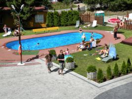 Foto 4 Große Hotel  zu verkaufen