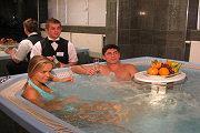 Foto 9 Große Hotel  zu verkaufen