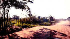 Foto 3 Großes Baugrundstück in der Nähe von Asuncion, auch teilbar