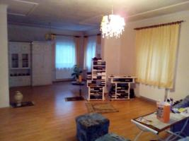 Foto 2 Großes Einfamilienhaus auf großem Grundstück im Süden von Ungarn!