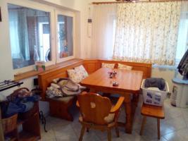 Foto 3 Großes Einfamilienhaus auf großem Grundstück im Süden von Ungarn!