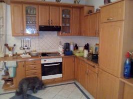 Foto 4 Großes Einfamilienhaus auf großem Grundstück im Süden von Ungarn!