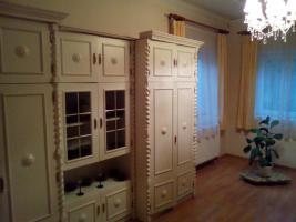 Foto 6 Großes Einfamilienhaus auf großem Grundstück im Süden von Ungarn!
