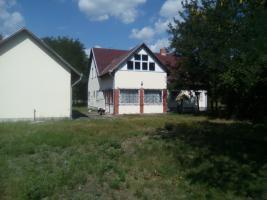 Foto 8 Großes Einfamilienhaus auf großem Grundstück im Süden von Ungarn!